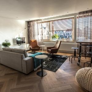 Cre8_Interieur_HotelvanSchagen_02-2016_(8_van_74)